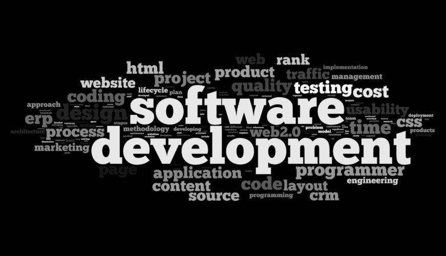 Waterfall method v/s Agile methodology in Software Development