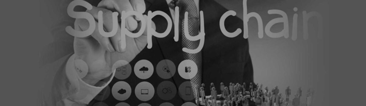 7 ways Big Data can dramatically change Supply Chain Analytics