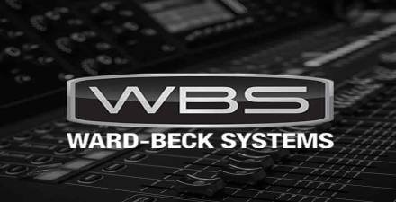 bista - WARD-BECK SYSTEMS