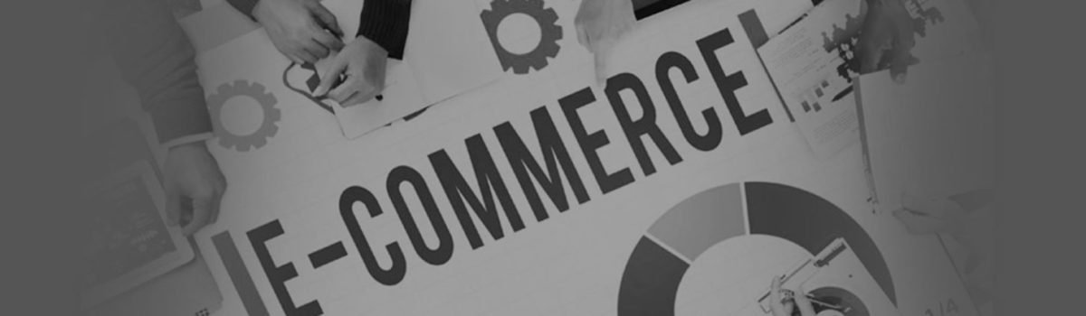 Important Things to Consider When Opening an eCommerce Store