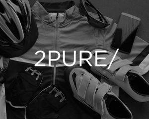 2Pure