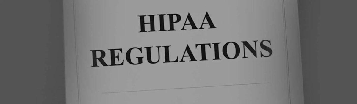 EDI Connect for HIPAA Integration