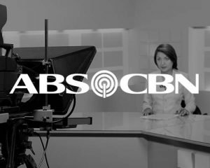ABS CBN Global