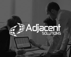 Adjacent solutions Netsuite case study