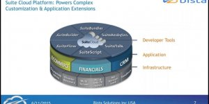How Netsuite ERP Can Benefit Your Company – Webinar
