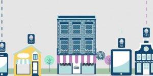 NetSuite SuiteCommerce Complete eCommerce Solution