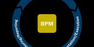 Practical Steps to Deploying Business Process Management…