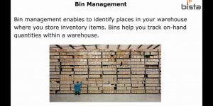 Product Lifecycle Management for Industrial Manufacturers