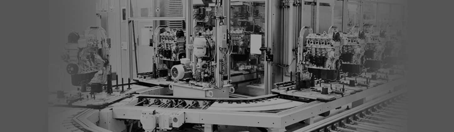 Data Science in Manufacturing
