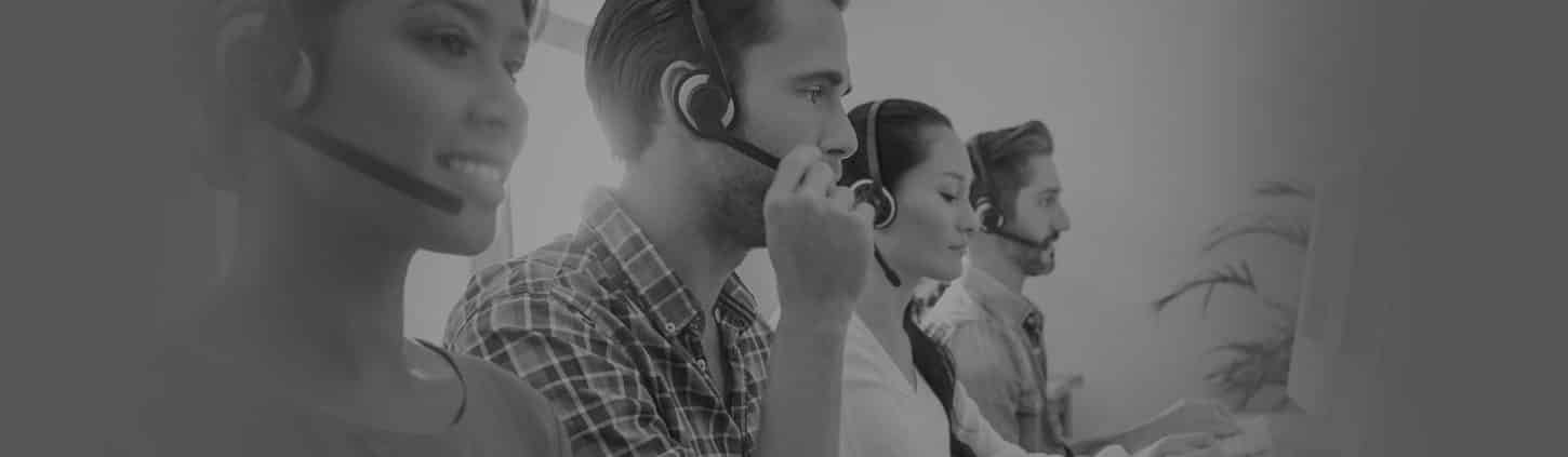 5 Critical Points To Take Care for ERP Support and Maintenance