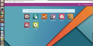 Ebay Odoo : Odoo Ebay Integration Demo