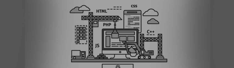 Odoo Website Builder: Benefits & Features