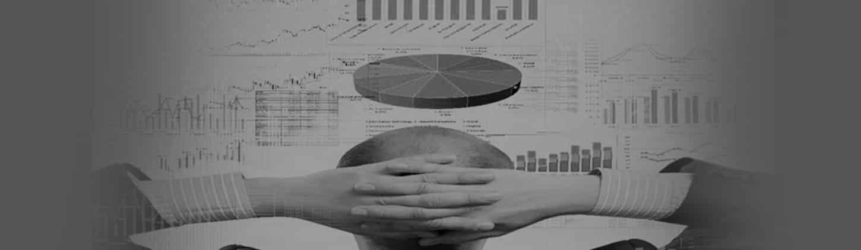 Spend less time on ETL and more time on analytics using Data Blending