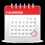 calendar-image-png-6