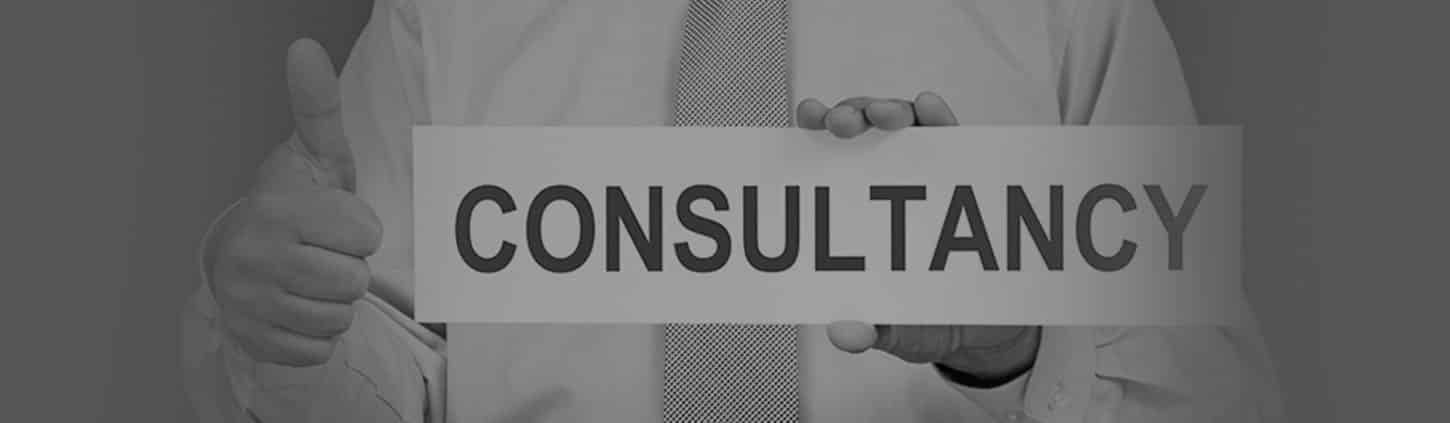 How Odoo Consultant Services Help Your Organization