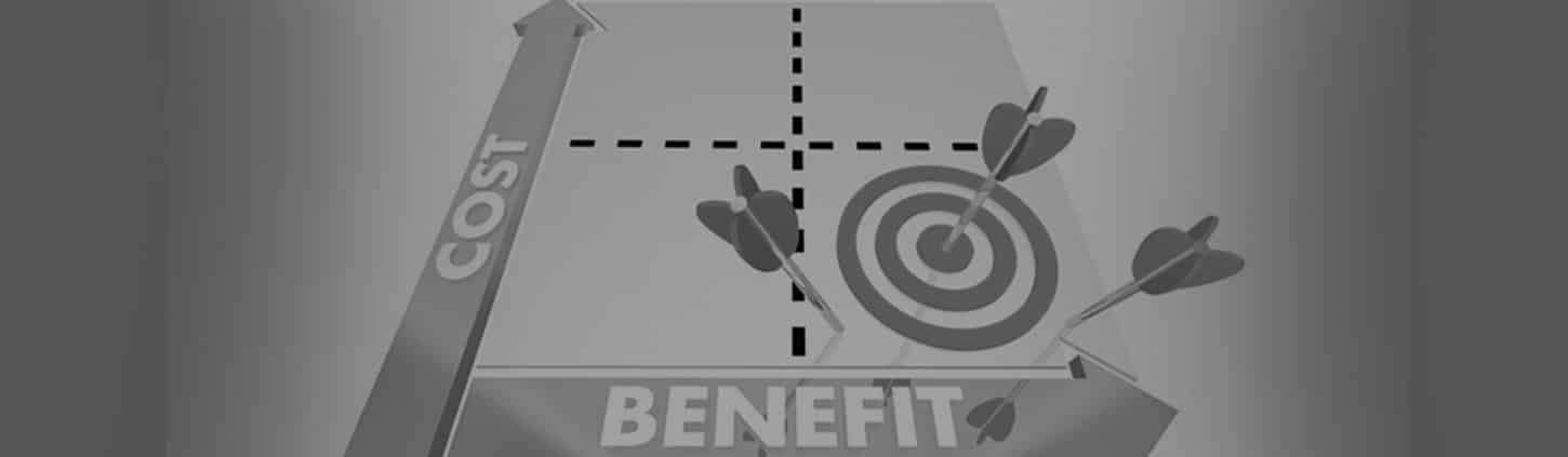 How Can Service Based Businesses Get Benefit From NetSuite ERP?