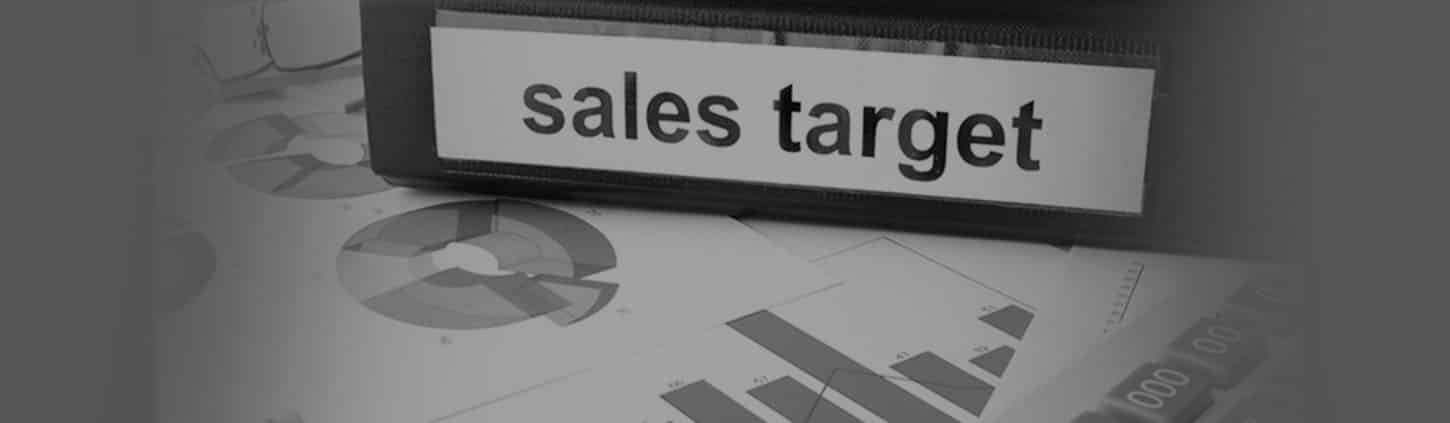How to Achieve Sales Target With Netsuite CRM Solution