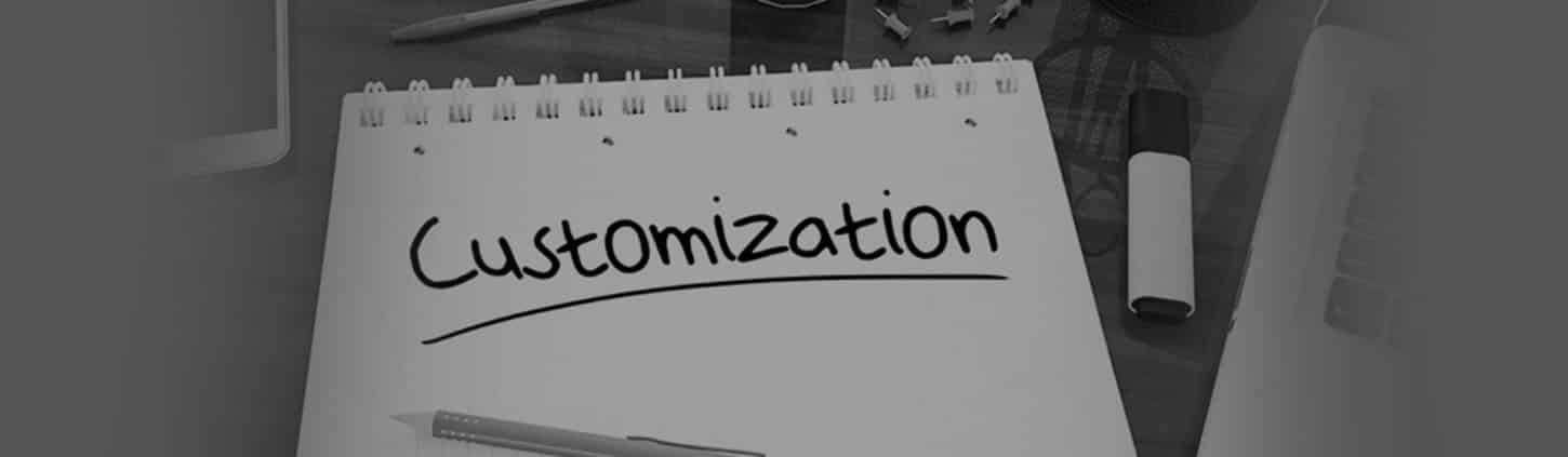 Why Should Your Business Go For Odoo Customization?