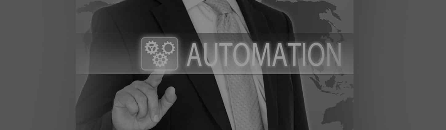 Automation in Data Migration and Data Validation