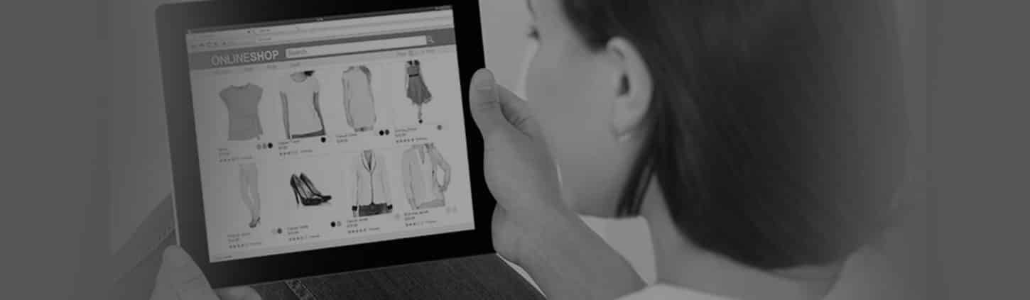 Why To Choose Magento For Your ECommerce Store?