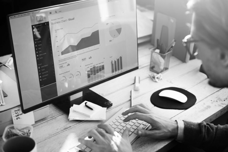 Tableau Dashboards Within NetSuite