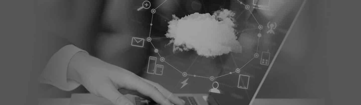 What Do You Mean By A Cloud Based ERP Solution?
