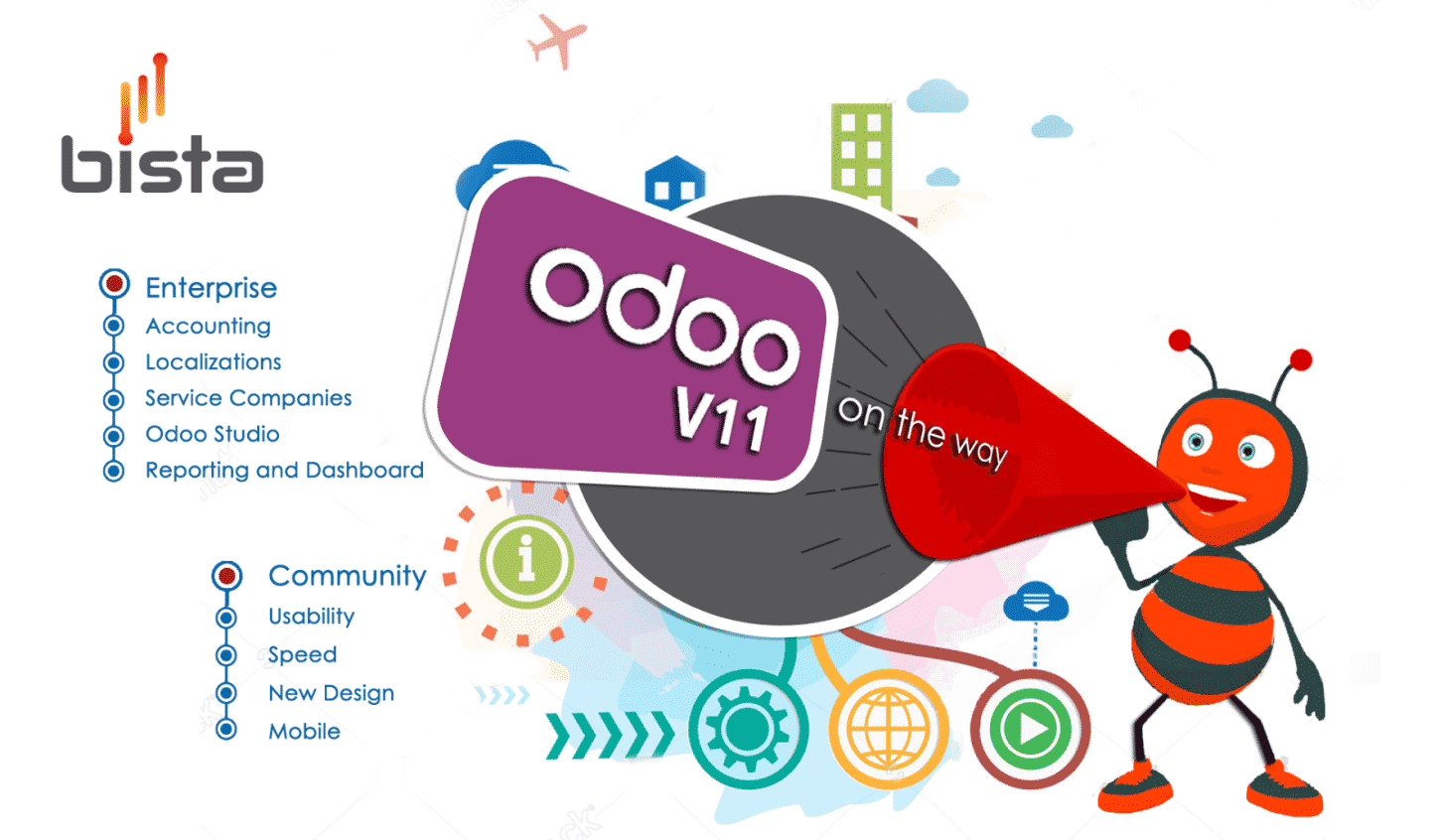 odoo-11-features