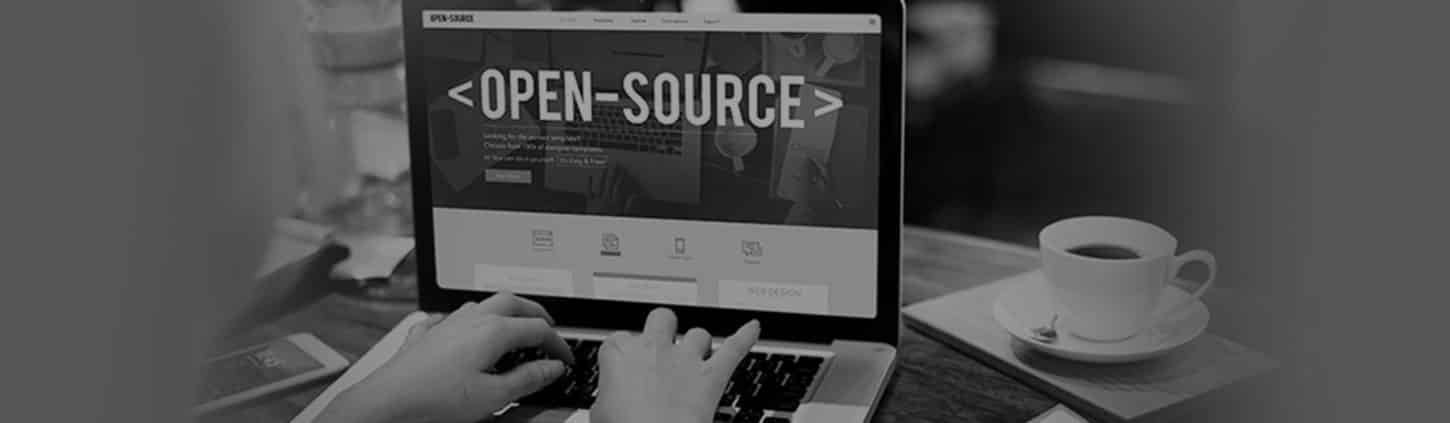 10 Reasons Why Big Companies Prefer Open-Source ERP Software