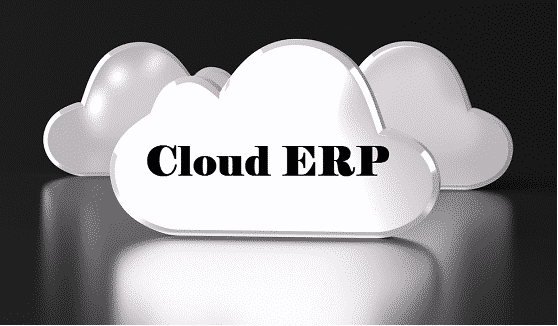 Can Cloud ERP Make Your Business Agile?