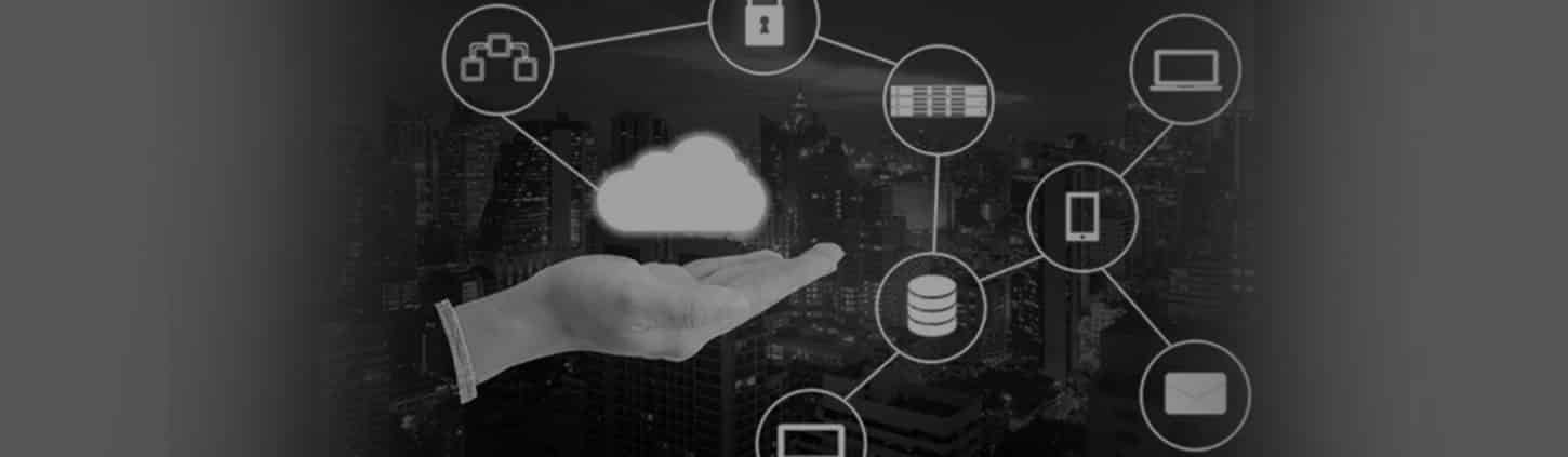 Cloud ERP Integration For Make-To-Order Processes