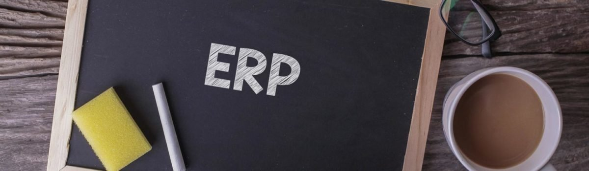 ERP| What is ERP?|Benefits of ERP.