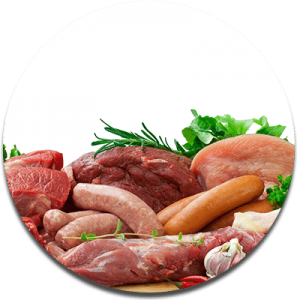optomeat custom meat processing software
