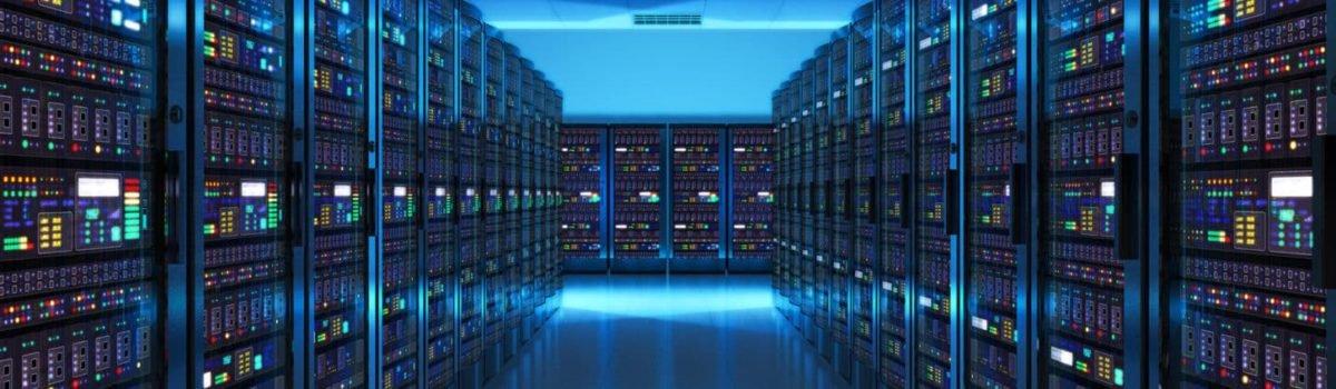 Is Cloud ERP Security a Problem?