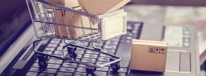 ecommerce and erp integration
