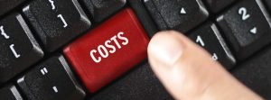 Breakdown of ERP Implementation Costs