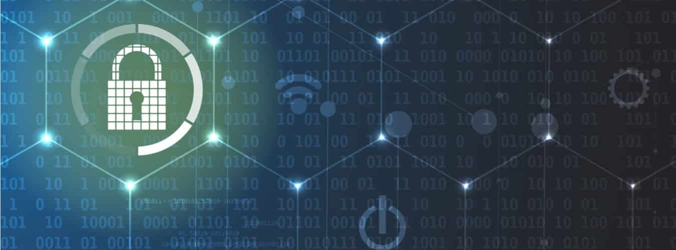 The Importance of Cybersecurity for ERP Systems
