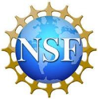 odoo nsf accounting module
