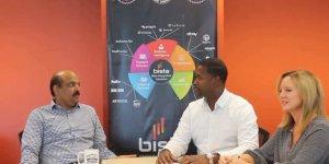 BistaBuzzE002: Bista Solutions Nominated for Best Odoo Partner…