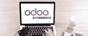 odoo ecommerce website module cover 2