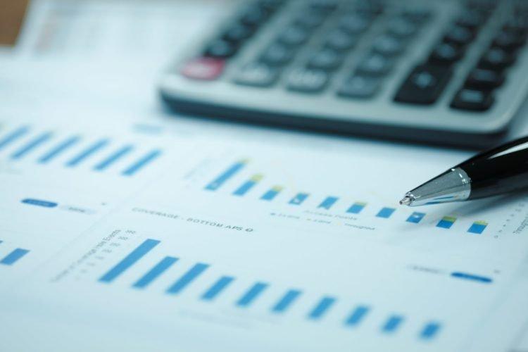 Odoo Integration - Accounting