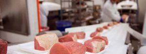 meat distribution software min
