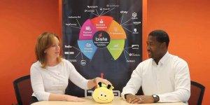 BistaBuzzE005: Winning Odoo Best Partner and Other Updates