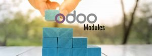 odoo modules list cover 2