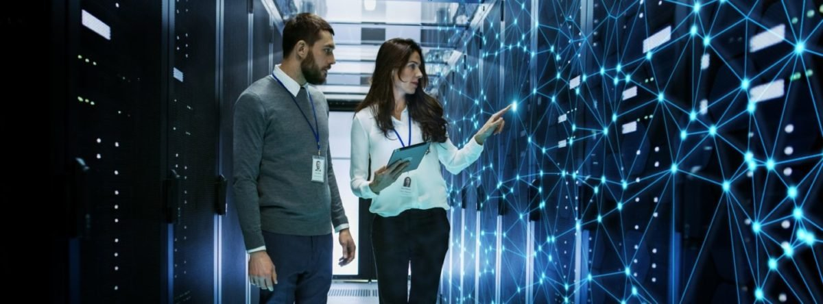 The Power of Big Data – Here's How It's Crucial for Your Business