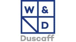 Duscaff-Scaffolding