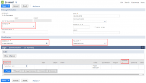 netsuite accounting app
