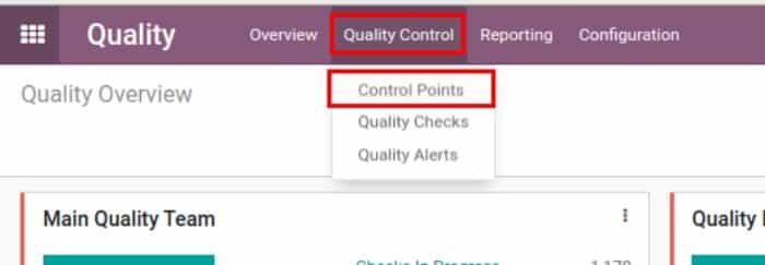 You can see different stages of quality Alert. When the new alert comes it is in the 'New' stage. When the alert is verified it comes in the 'Confirmed' stage. Once the corrective actions are taken it is moved to the 'Action Proposed' stage. Finally, when the issue is resolved it comes to the 'Solved' stage. You can create and delete the stage too as per your requirement best way to manage your documents