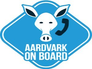 aardvark communications odoo Case study