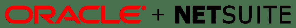 NetSuite Partner